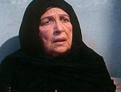 فى ذكرى وفاتها.. رجال فى حياة راهبة الفن أمينة رزق