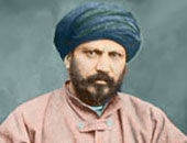 سعيد الشحات يكتب: ذات يوم..24 أغسطس 1871..نفى جمال الدين الأفغانى من مصر إلى الهند بقميص واحد على بدنه