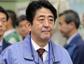 رئيس الوزراء اليابانى يطلب من بايدن التحقيق فى مزاعم تجسس أمريكى