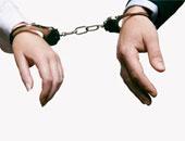 طالبان يعترفان: ضائقة مالية دفعتنا لسرقة أموال تاجر بالطالبية