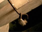 سقوط نجار هارب من حكم بالإعدام فى قضية قتل بأبو النمرس