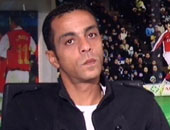 """محمد صبرى مدربا عاما فى جهاز أسامة نبيه بـ""""إف سى مصر"""""""