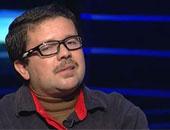 """باحث إسلامى: """"اعتصام رابعة كان منصة لممارسة شعوذة كبيرة"""""""