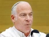 """يديعوت: وزير الاستيطان الإسرائيلى زار """"البتراء"""" وسط حماية أردنية"""