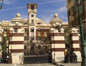 تعرف على الأرقام المخصصة لتلقى شكاوى المواطنين بديوان محافظة القاهرة