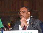 تقرير للإيكونمست يحذر من تحول الأمور فى إثيوبيا إلى الفوضى