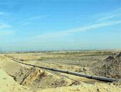 المغرب ونيجيريا يطلقان دراسة مشروع بناء أنبوب للغاز يربط بين البلدين