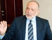 """رئيس """"بنك الطعام"""": 50% من الموارد تهدر نتيجة عدم التنسيق بين المؤسسات"""
