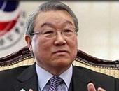 نائب وزير الخارجية الكورى الجنوبى يزور مصر لتعزيز العلاقات الثنائية