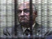 """تأجيل محاكمة محمد إبراهيم سليمان فى قضية """"الحزام الأخضر"""" لـ26 ديسمبر"""