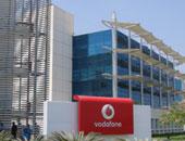 """الحكم بقضية أسعار الترابط بين """"فودافون"""" و""""جهاز الاتصالات"""" 7 سبتمبر"""