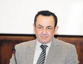 تقدم عمرو الشوبكى على أحمد مرتضى منصور فى 10 لجان بالدقى والعجوزة