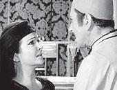 """لو  """"سترونج اندبيندت ومان"""".. 5 أفلام لازم تتفرجى عليها من السينما المصرية"""