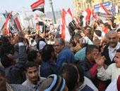 """حركة """"فرحة مصر"""": تعاقدنا مع شركة أمن خاصة لتنظيم الاحتفال بذكرى 30 يونيو"""