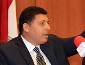 الاعتداء على مصرى فى مشاجرة بعمان.. وسفير مصر بالأردن: نتابع حالته