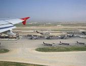 تحليل pcr شرط الدخول.. إجراءات أردنية مشددة مع فتح المطارات الثلاثاء المقبل
