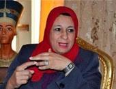 محافظة القاهرة: إحالة انهيار سور مدرسة خاصة بالمعادى إلى النيابة العامة