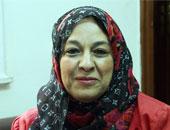 نائبة محافظ القاهرة: لجنة من وزارة الرى لتطهير مخر السيل بشمال طرة