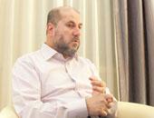 مستشار الرئيس الفلسطينى: حماية الدولة الوطنية من واجبات الدين