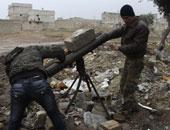 روسيا تمدد الهدنة فى حلب حتى مساء السبت