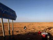 الأجهزة الأمنية تنجح فى تحرير20 مصريا من أيدى الميليشيات المسلحة فى ليبيا