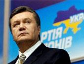 """محامى رئيس أوكرانيا السابق يؤكد اختباء """"يانوكوفيتش"""" على أراضٍ روسية"""