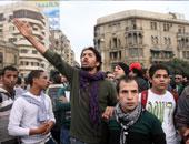 محمد كمال الدين يكتب: أبطال من ورق