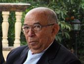 """""""القومى لحقوق الإنسان """" ينعى حسين عبد الرازق: فقد الوطن رجل مخلص"""