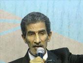 """معصوم مرزوق: """"نصنع البديل"""" تحقق أهدافها والفيصل فى تطبيقها للجماهير"""