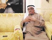 ضاحى خلفان: يجب محاكمة تنظيم الحمدين لإنشائه أكاديمية قلب الأنظمة العربية