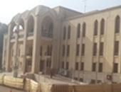 مصادر كنسية: الكاتدرائية حصلت على ترخيص لبناء كنيسة بمدينتى
