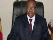 السنغال تعلن الثلاثاء أول أيام رمضان وموريتانيا اليوم ومالى الاحد