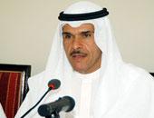 """وزارة الإعلام الكويتية تطلق حملتها للانتخابات البرلمانية """"أمة 2016"""""""