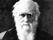 س وج.. اليوم العالمى لـ داروين.. لماذا يحتفل العالم بميلاد صاحب نظرية التطور؟