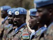 ولاية شمال دارفور تنفى حظر طيران بعثة اليوناميد