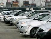 المجمعة للتأمين الإجبارى: ترخيص 18536 دراجة نارية و4265 سيارة نقل و413 أتوبيسا