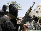 رئيس دائرة العلاقات الخارجية بفتح: كل شهيد مصرى سند للقضية الفلسطينية