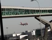 الخطوط الجوية البريطانية: استئناف الرحلات من مطارى جاتويك وهيثرو