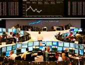 الأسهم الأوروبية تفتتح مستقرة رغم مخاوف الأسواق الناشئة