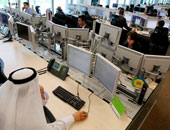 صعود بورصة دبي بمستهل تعاملات جلسة الأربعاء مدفوعة بقطاعي العقارات والبنوك