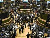 بورصة وول ستريت تغلق منخفضة مع تضرر أسهم البنوك من أزمة تركيا