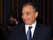 """فاروق العقدة يستقيل من رئاسة الشركة المسئولة على إدارة """"مارينا العلمين"""""""