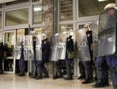 قبرص تعتقل إسرائيلى بتهمة الإتجار بالأعضاء البشرية