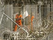 محامو معتقلو جوانتنامو: لا يمكن بقاؤهم فى السجن إلى أجل غير مسمى