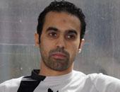 جمال حمزة: رحلت عن الزمالك بعد اتهامي بالشللية ولم اتشاجر مع بركات في الأهلي