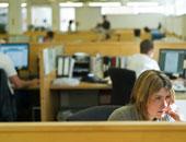 ضوابط وشروط قانونية لتفعيل جزاءات العمال وعقوبة الوقف عن العمل