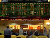 ارتفاع بورصة دبى هامشياً بختام التعاملات مدفوعة بصعود قطاع البنوك