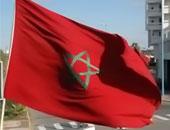"""الحكومة المغربية تناقش تقنين الاستخدامات المشروعة """"للقنب الهندى"""" الخميس"""