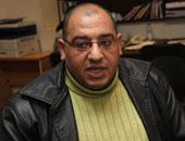 مؤسسة بتانة تنظم صالون مؤمن المحمدى.. 31 مايو