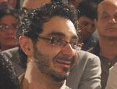 """المخرج أسد فولادكار يخوض ثالث تجاربه مع الدراما السعودية بـ""""مستر كاش"""""""